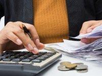 Konyhapénz - pénzügyi hatalom a nők kezében